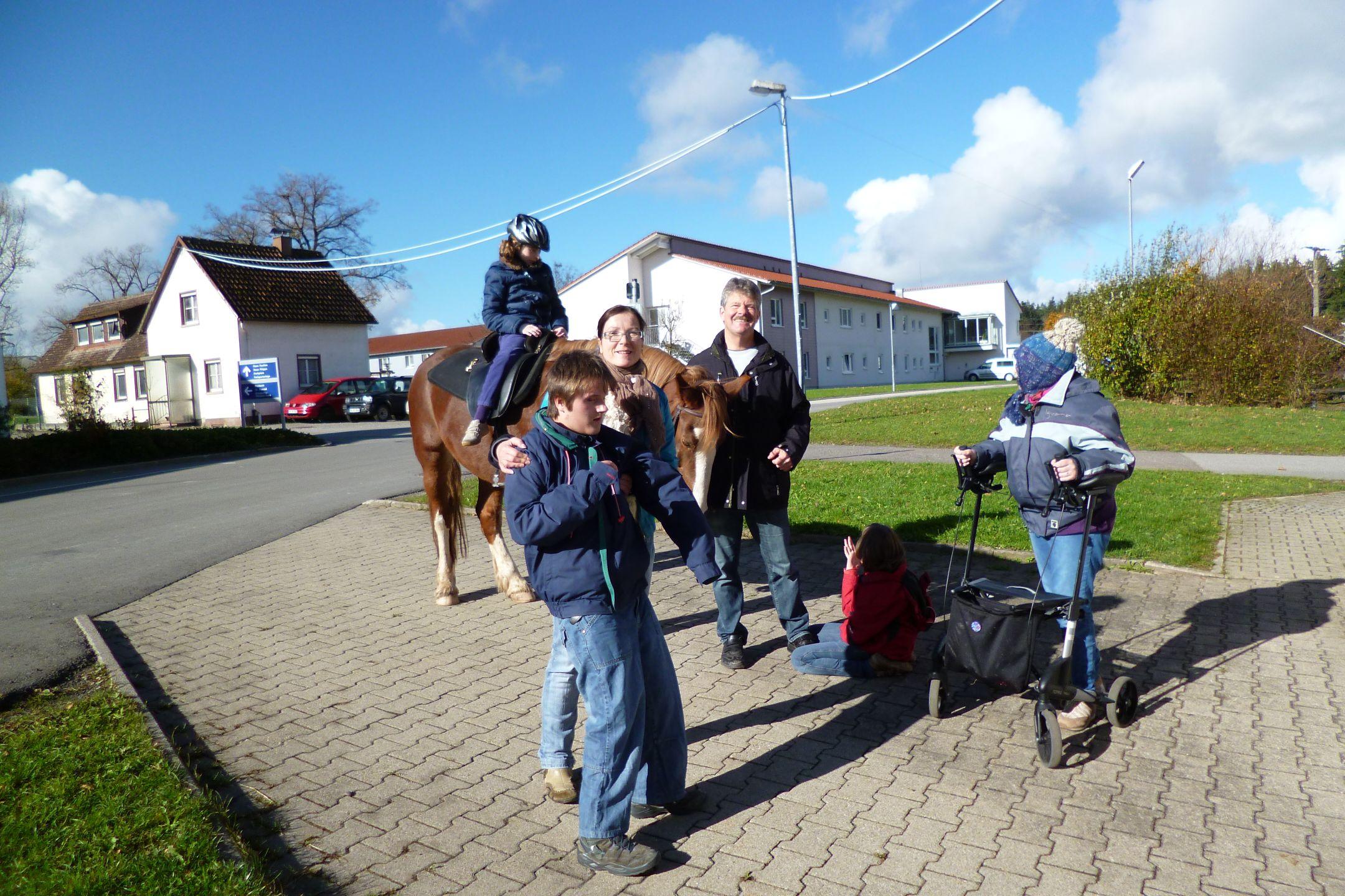 Reiten-1-Herbstfreizeit-2013